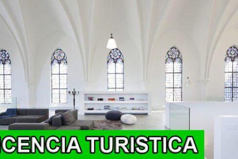 iglesia-casa-portada