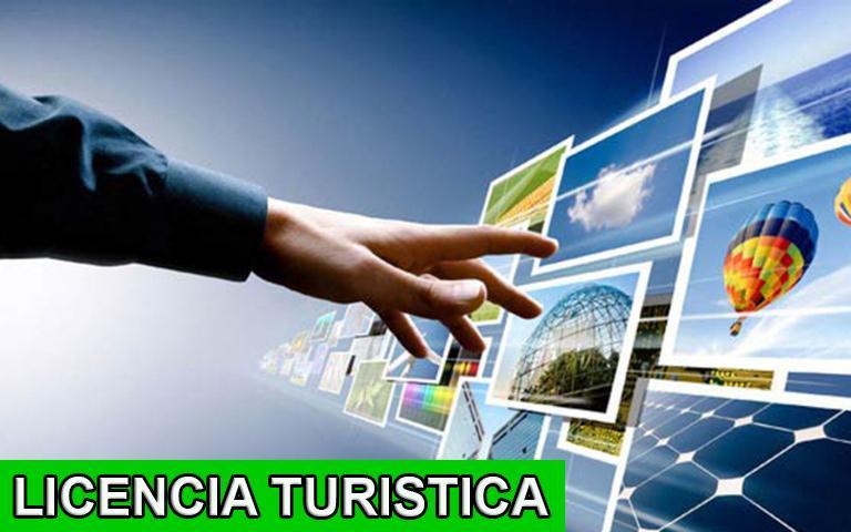 operadores-y-agencias-turísticas-en-Tarapoto-1