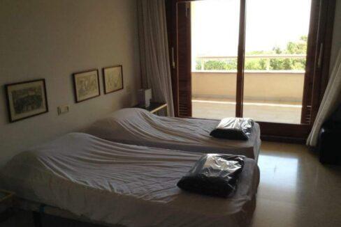 2988 13 Casa Santa Maria dorm