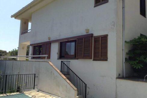 2988 19 Casa Santa Maria