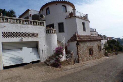 3041 1 Casa Santa Maria