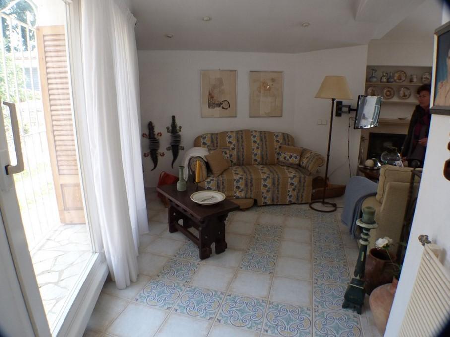 3041 14 Casa Santa Maria
