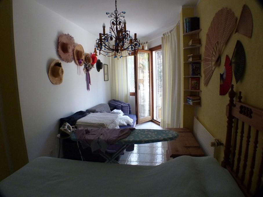 3041 19 Casa Santa Maria