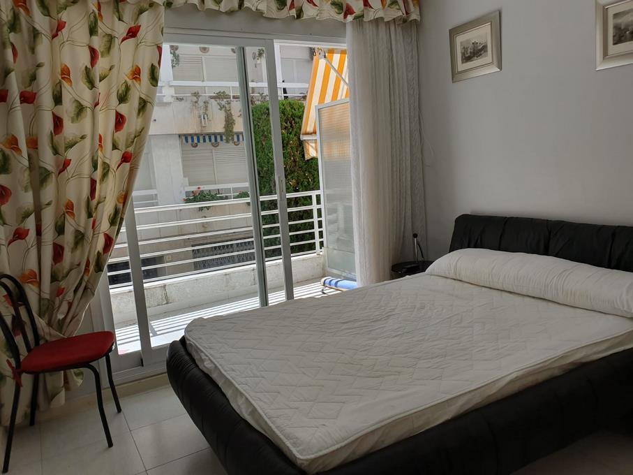 3071 6 apartamento tossa dormitorio