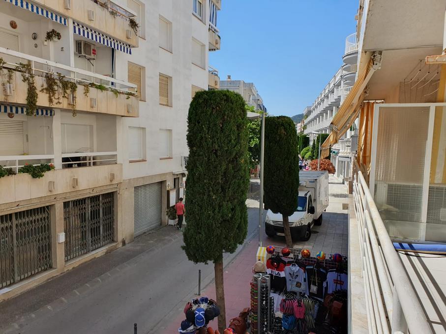 3071 9 apartamento tossa calle barcelona