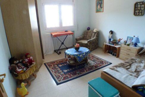 3075 12 Villa Mas Font
