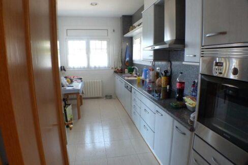 3075 13 Villa Mas Font