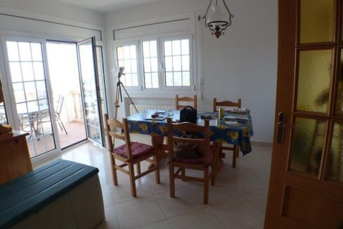 3075 15 Villa Mas Font