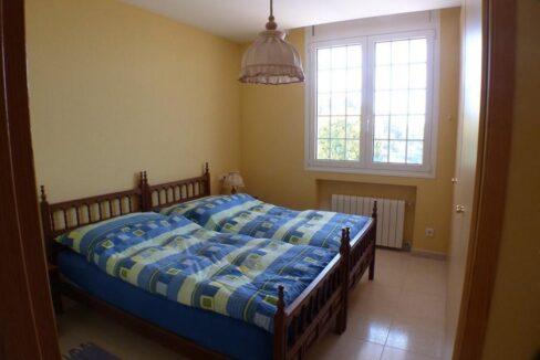 3075 17 Villa Mas Font