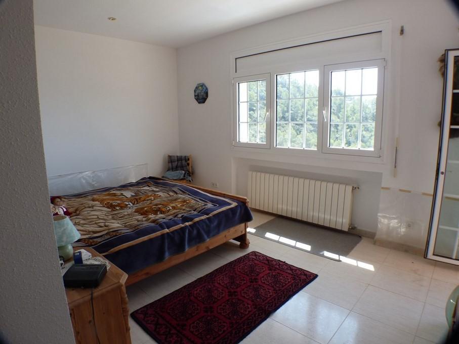 3075 6 Villa Mas Font