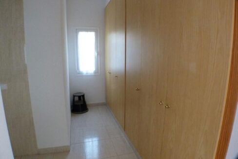 3075 7 Villa Mas Font