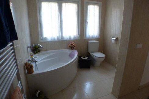 3075 8 Villa Mas Font