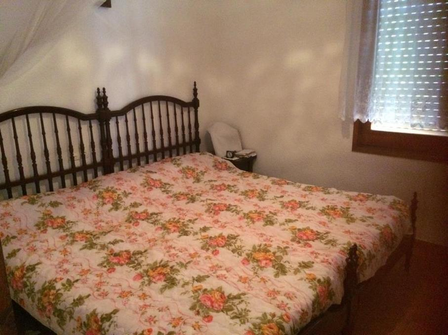 3080 10 Casa Serra Brava Lloret DORMITORIO
