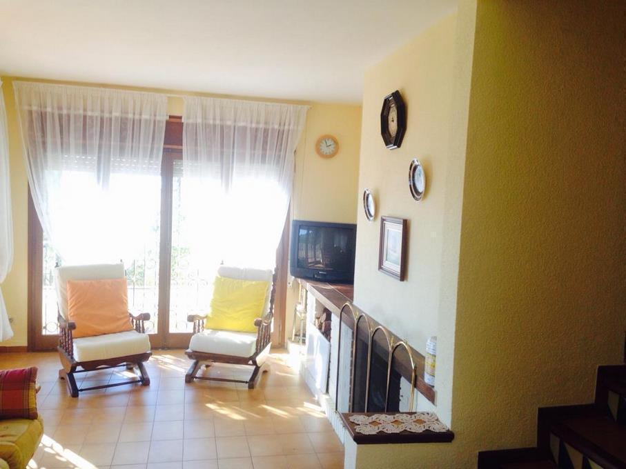 3080 6 Casa Serra Brava Lloret SALON2